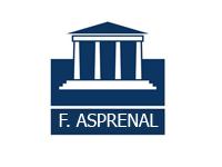 Asprenal